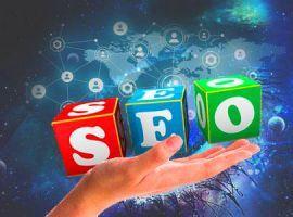 细节对于网站优化的重要性