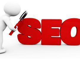 标题设计,如何优化网页标题?