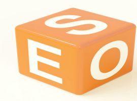 影响网站SEO优化的因素有哪些