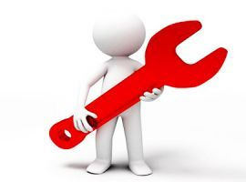 营销型网站的核心要素有哪些