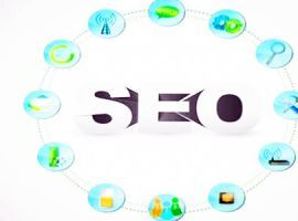 网站seo,站内优化的技巧有哪些