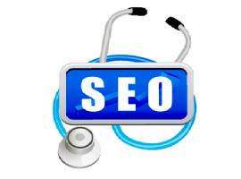 如何选择主机才有利于网站SEO优化