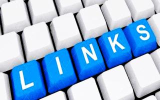 营销型网站该怎么运营?