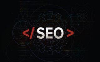 网站优化,网站标题撰写的技巧有哪些