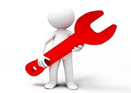 企业网站改版需要注意的事项有哪些
