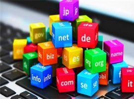 网址不规范对seo的影响有哪些