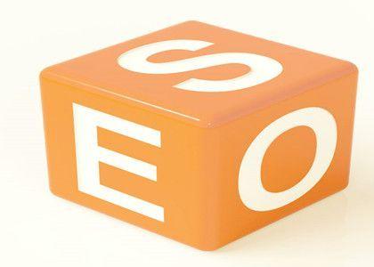 搜索引擎秒收录网站的特征有哪些?