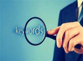 如何利用长尾关键词来增加网站流量