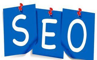 什么样的移动端网站才受搜索引擎青睐?