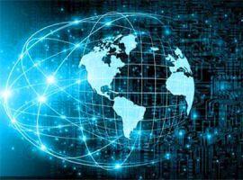 常用的网站流量数据统计有哪些?