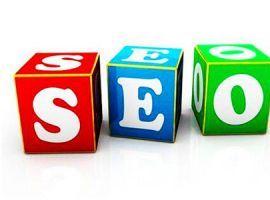 搜索引擎如何给用户提供内容的
