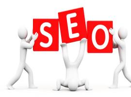 SEO对各类网站的作用