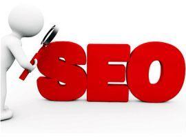 单页面网站优化的缺点有哪些呢?