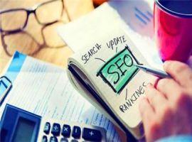 如何利用SEO来提升企业品牌的知名度