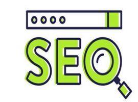 搜索引擎预处理是什么呢?