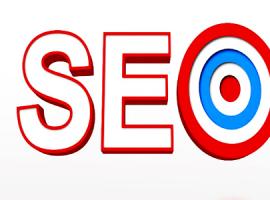 网站市场定位是什么呢?