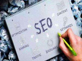 不同搜索引擎,在做SEO有哪些差异性呢?