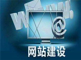 如何提高用户在UGC网站发布内容的积极性呢?