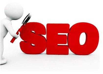 搜索引擎是如何发展起来的呢?
