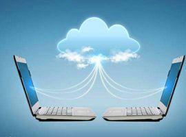 虚拟主机与云服务器有什么区别呢?