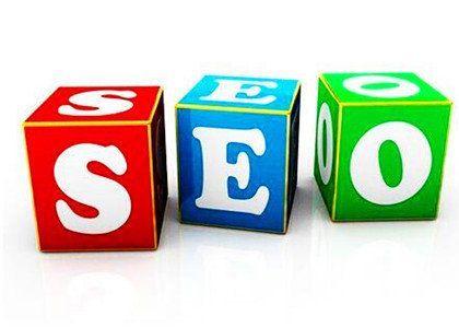 如何对网站页面结构进行合理的布局呢?