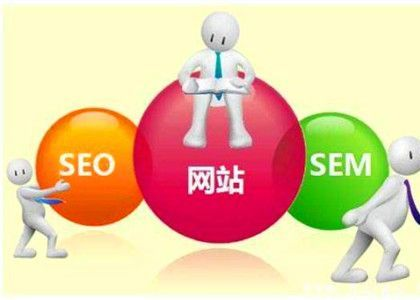 百度搜索引擎推广的方式和优势有哪些呢?