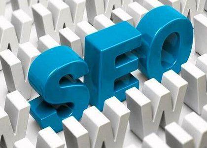 常用的搜索引擎有哪些呢?
