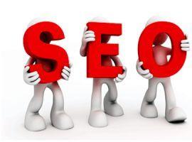 搜索引擎的使用方法