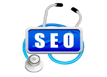 如何对网站关键词优化效果进行评估呢?