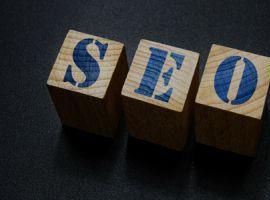 网络软营销与传统强势营销有哪些区别呢?