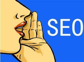 SEO人员每天需要对网站的那些数据进行分析呢?