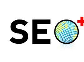 企业网站推广的核心准则有哪些?