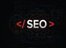 搜索引擎如何判断网站是否优质呢?