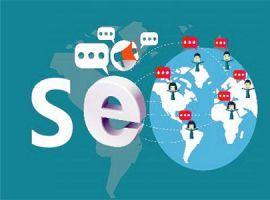 网络营销的三个层面分别是什么呢?