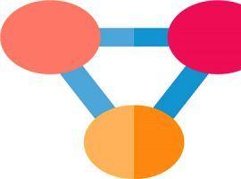 网站页面中常见的色彩所表达的意义是什么?