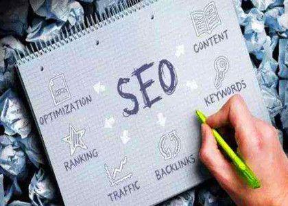 软文营销的注意事项有哪些呢?