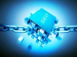 网站外链如何才能被搜索引擎快速收录呢?