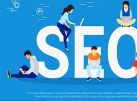 文章标题如何才能吸引用户和搜索引擎的喜欢呢?