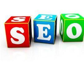 利用分类信息网做推广的要点有哪些呢?