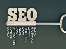 如何判断一个网站的质量呢?