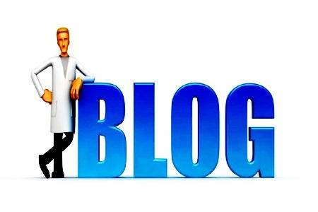 网站架构对SEO有什么影响