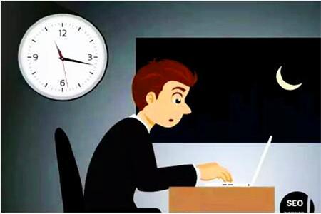 SEO写作,小白如何快速写一篇高质量SEO文章