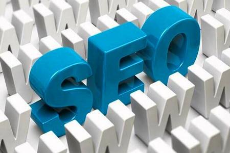 SEO诊断,如何查询网站是否被百度降权