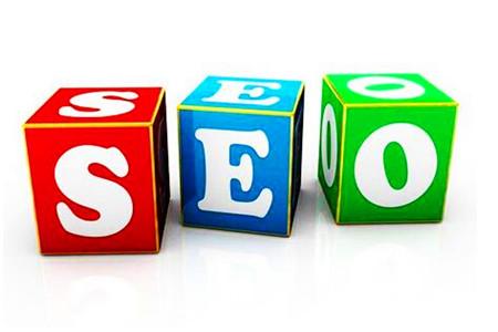 网站SEO值得关注的五个问题