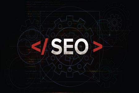 如何提高搜索引擎对网站页面的收录量