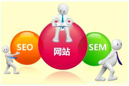 大连SEO对于企业的作用有哪些
