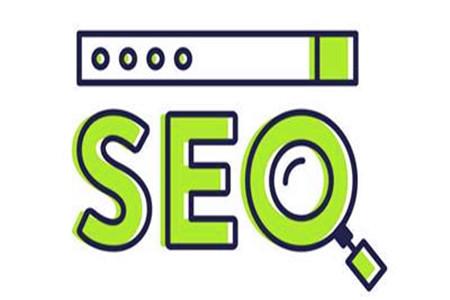 如何撰写网站描述才有利于网站优化