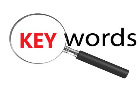 什么是关键字密度,关键词密度计算怎么做?