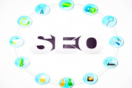 营销型网站对于企业的重要性