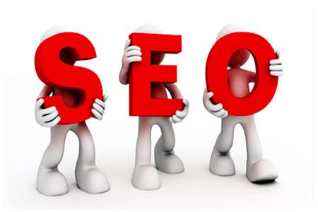 搜索引擎秒收录的文章应该具备哪些特点?